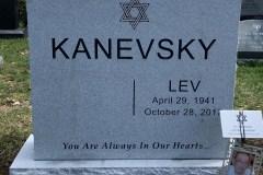 lev-kanevsky-set