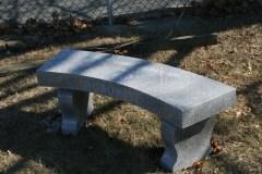 1_Horowitz-Bench