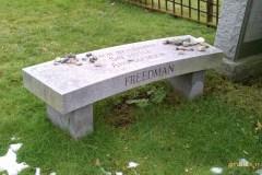 Freedman-Bench