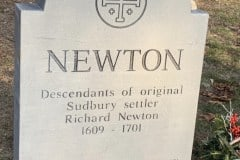 Newton-commericial