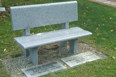 Park-Style-Bench-TBA