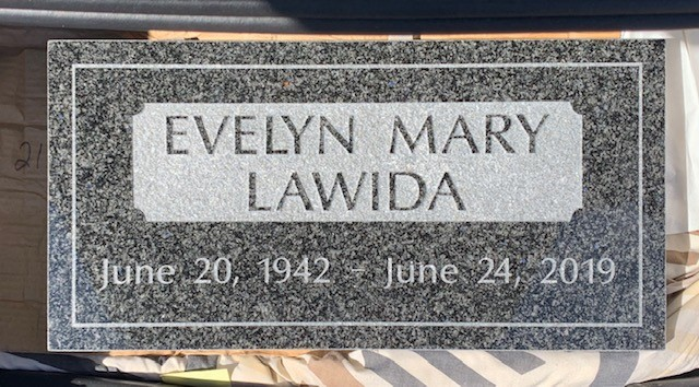 Evelyn-Mary-Mawida-Marker