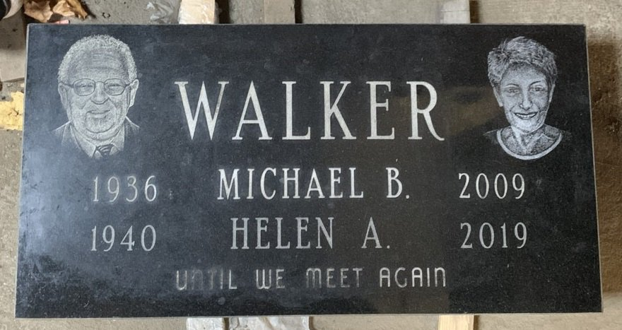 Helen-Walker-2-Done-in-Shop