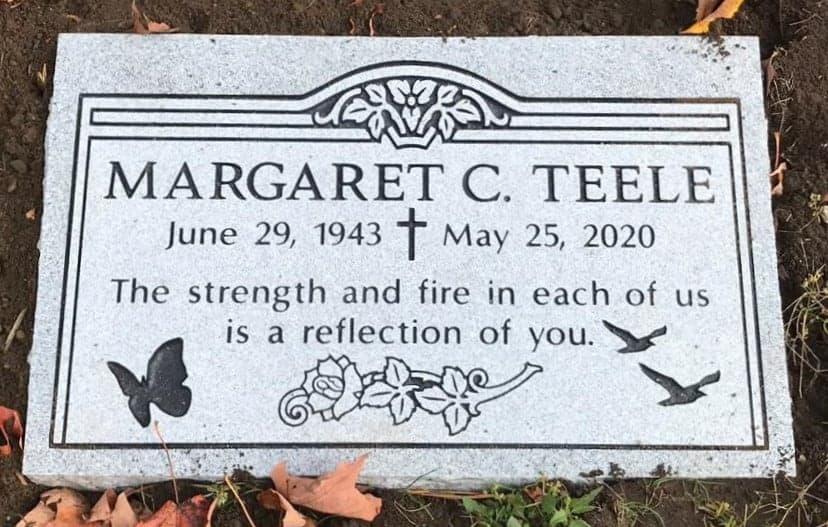 Teele-Memorial