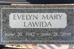Evelyn-Mary-Mawida-Marker