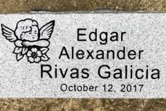 Galicia-Memorial