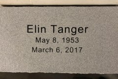 Gray-Granite-Steeled-top-Budget-Friendly-Name-Dates