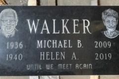 Helen-Walker-2-Done-in-Shop
