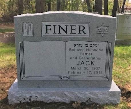 Jack-Finer-Set