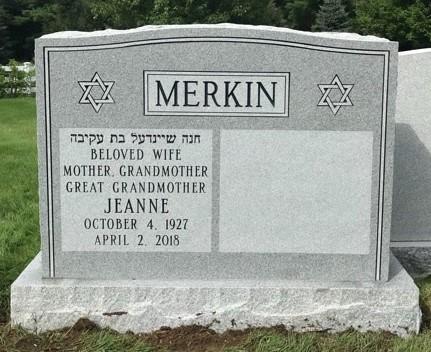 Jeanne-Merkin-Set