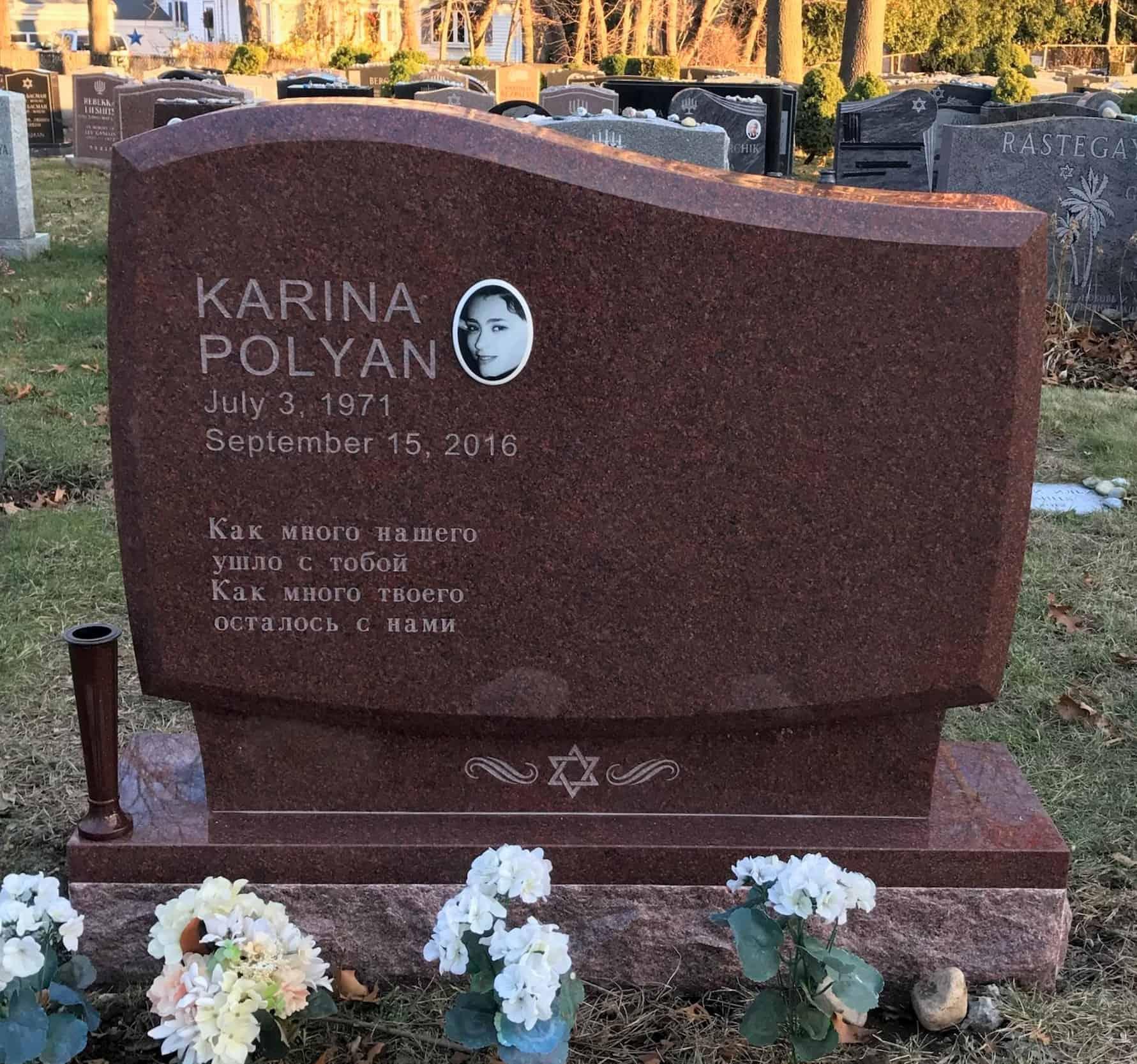 Polyan-set