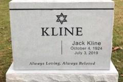 Jack-Kline-Double