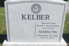 Kelber-Double