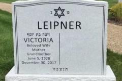 Leiper-Double