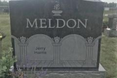 Meldon-set-front