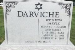 Parviz-Darviche-Set
