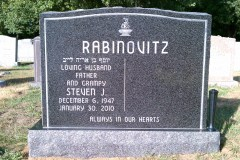 jewish-double-rabinovitz
