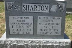 sharton-double-set