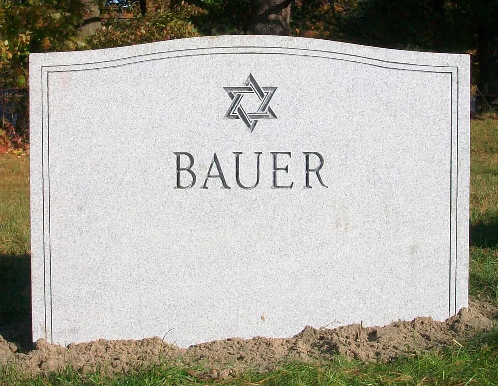 Bauer_Monolith_Set