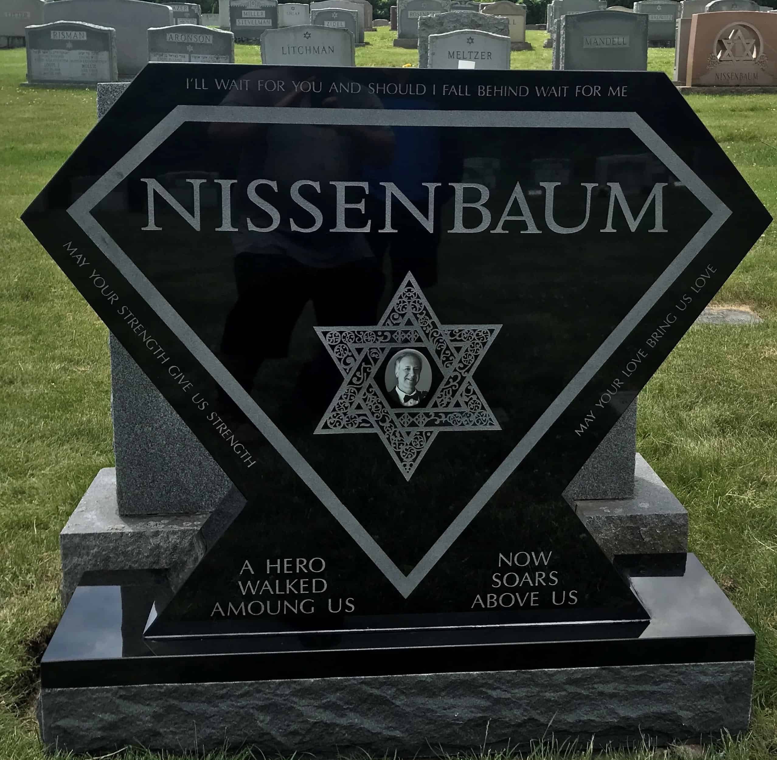 Emailed-to-BMS-Nissenbaum-family-stone