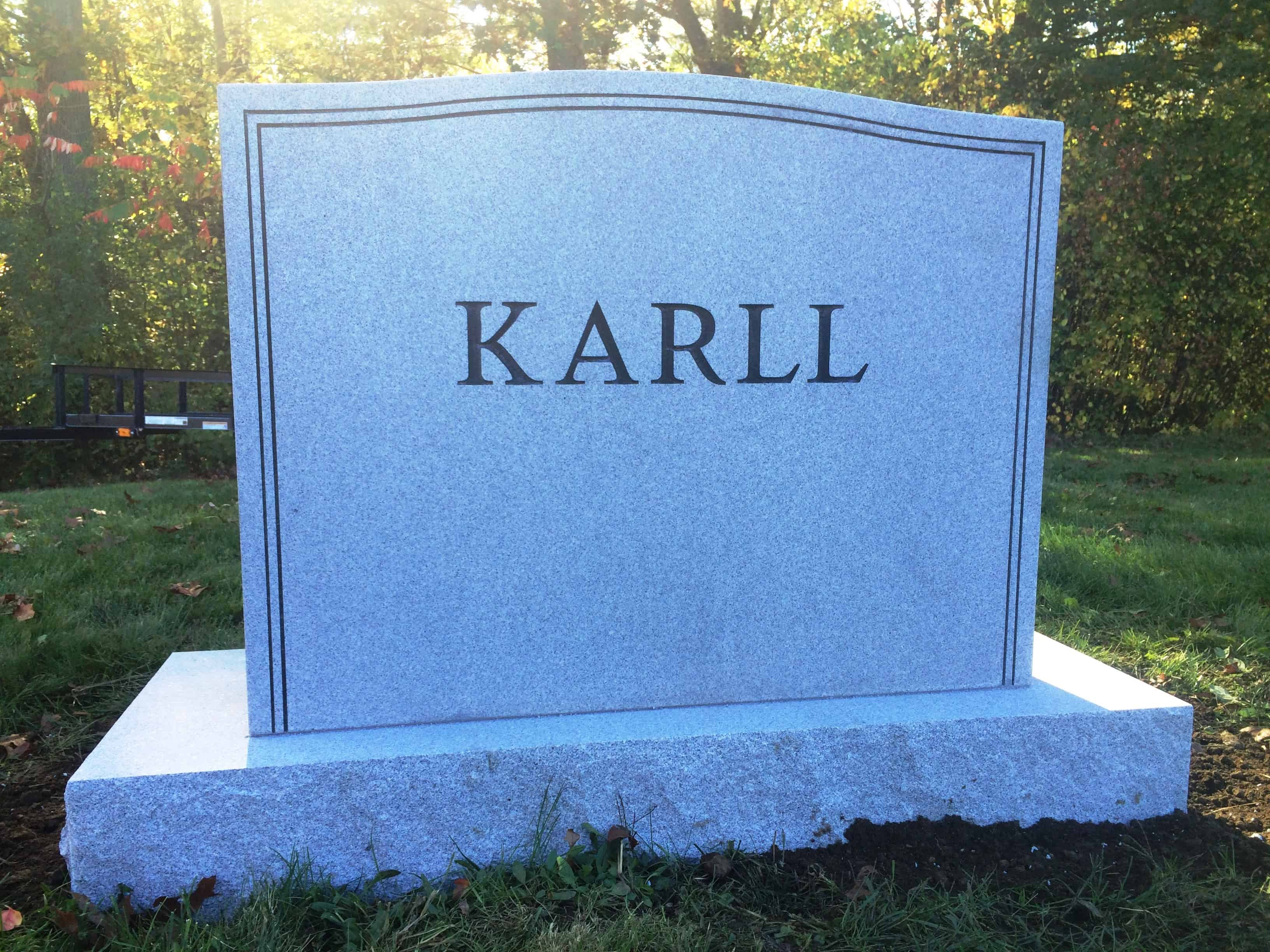 Karll-Family-Stone-Photo-Oct-20-2-32-30-PM
