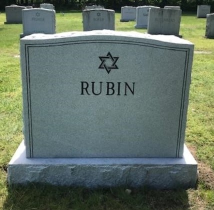 Rubin-family-stone-set