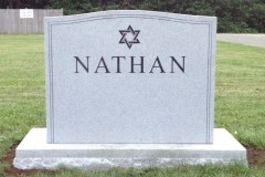 1_Nathan-Family-Stone