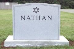 Nathan-Family-Stone