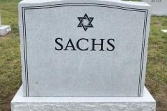 Sachs-family-stone-set
