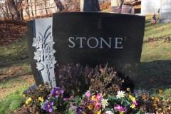 Stone-Family-Monument