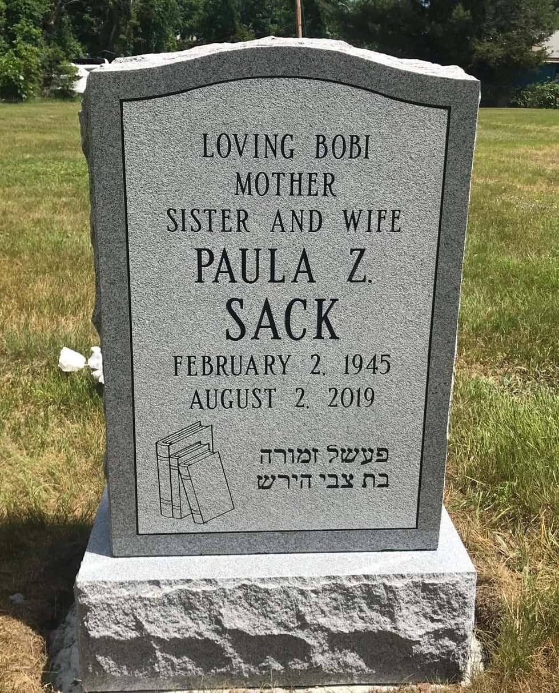 Paula-Sack-Single