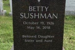 Emailed-to-BMS-Betty-Sushman-set