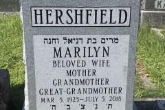 Gray-Granite-Hershfield
