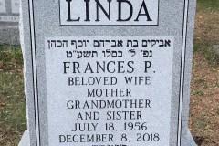 Gray-Granite-Polished-Frances-Linda