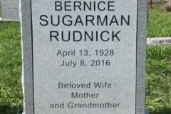 Gray-Granite-Polished-front-Bernice-Rudnick