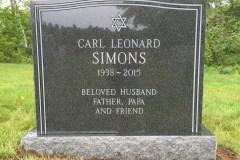 Simons-DBL-Set