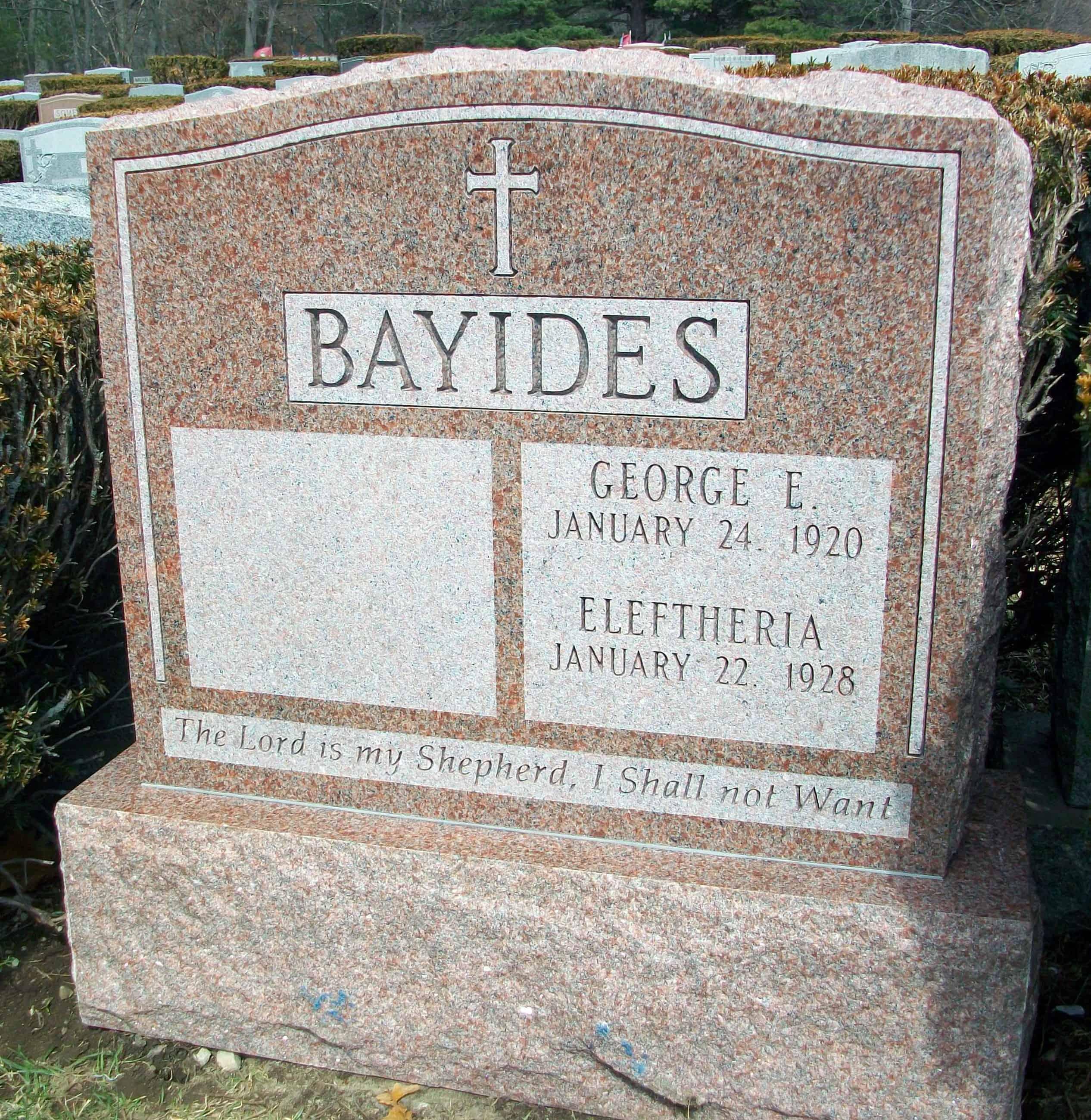 Bayides_DBL