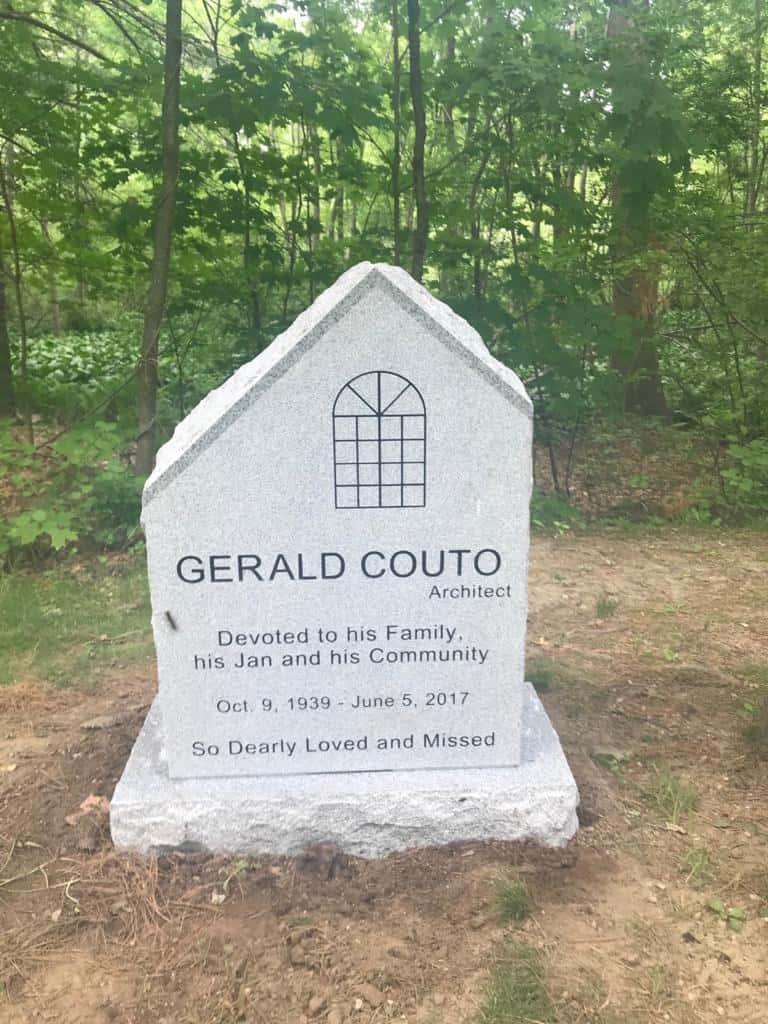 Couto-Memorial-Non-Jewish