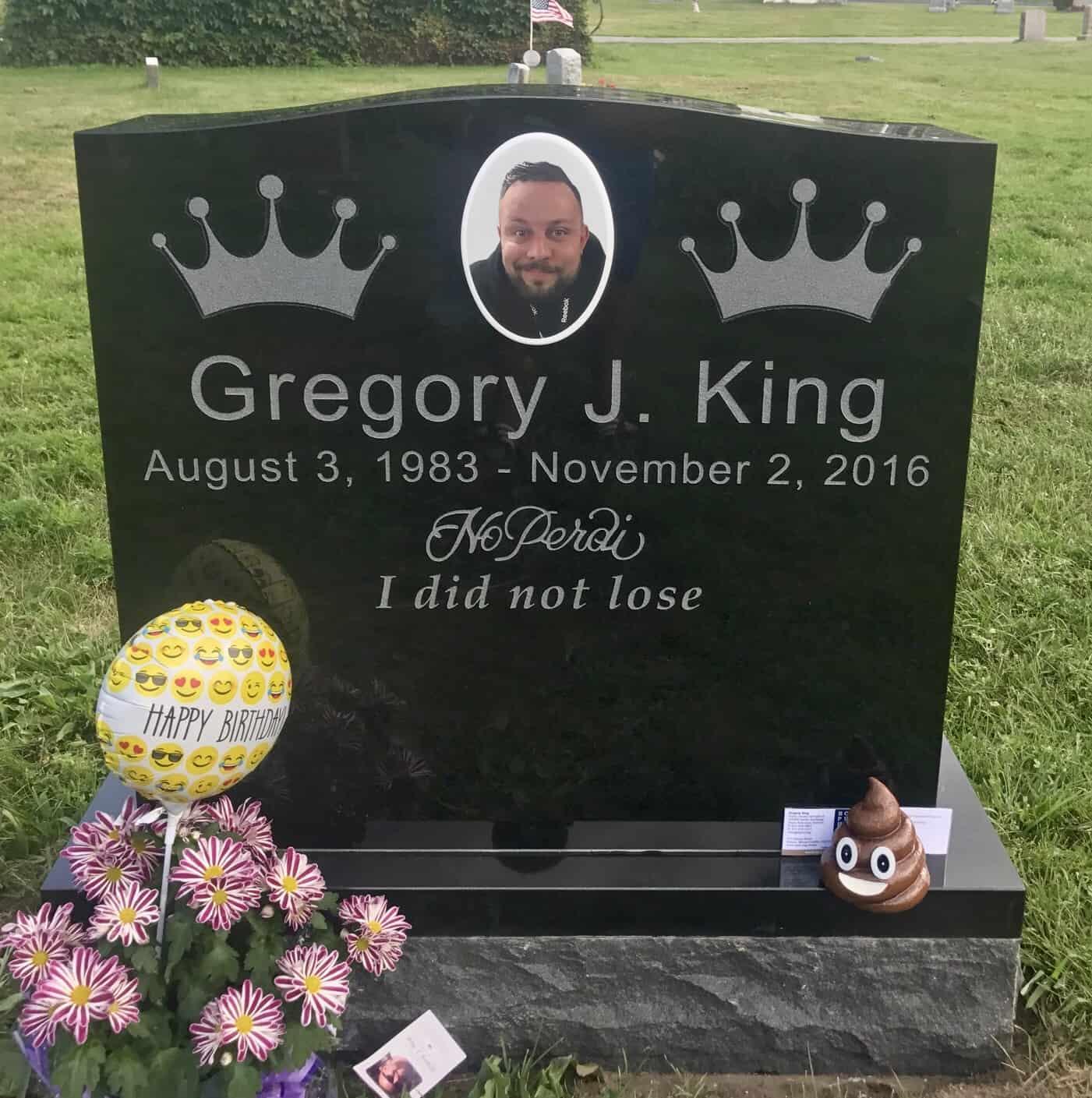 Greg-Kin-Stone-Saugus