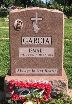 Ismael-Garcia-Set