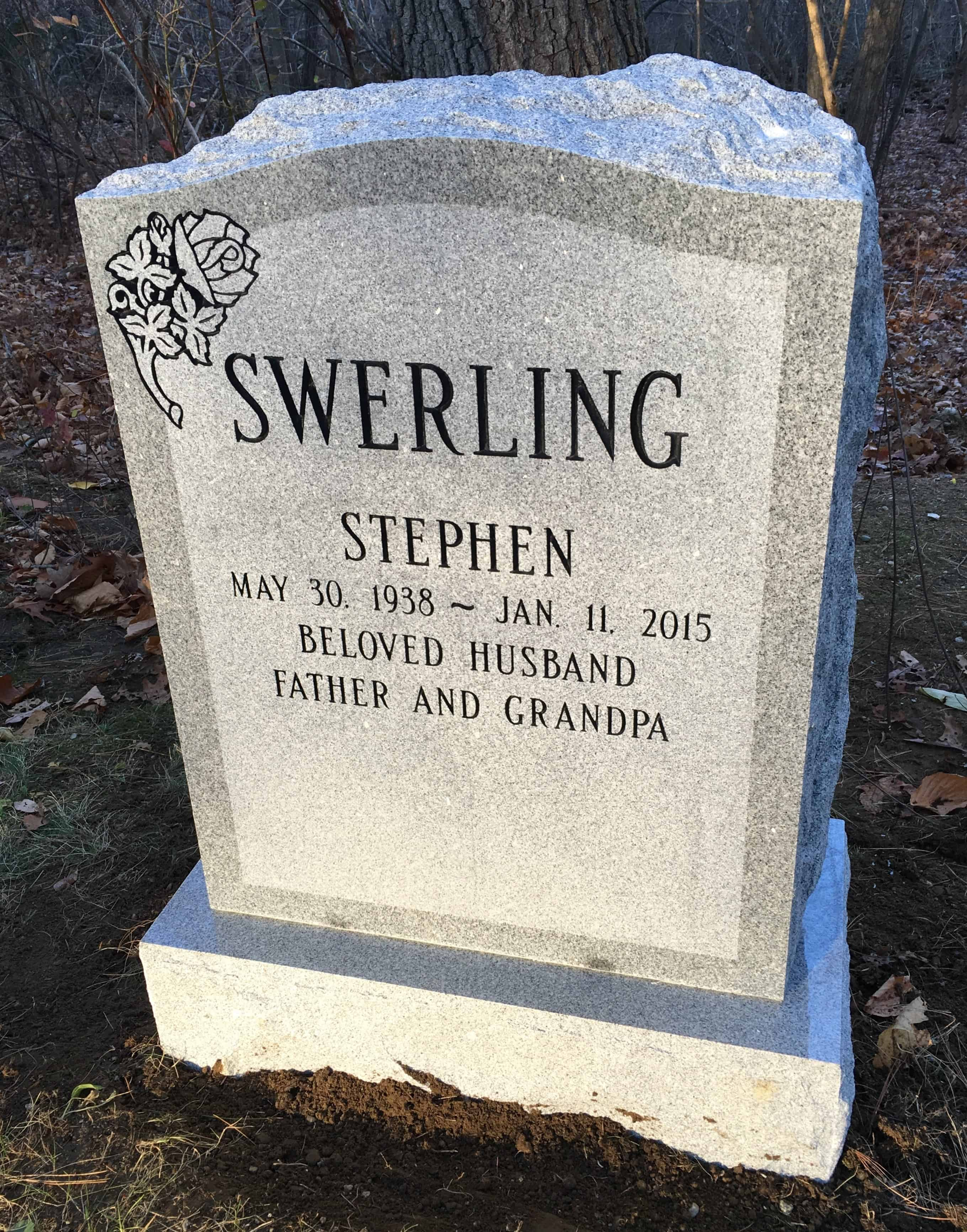Swerling-Set