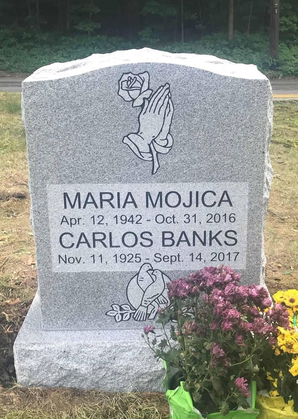 maria-mojica-set-1