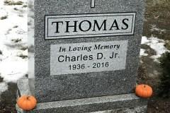 Charles-Thomas-Stone-Edgell-Grove