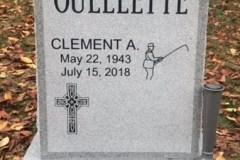 Clement-Ouellette-Set