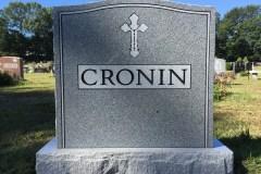 Cronin-Memorial
