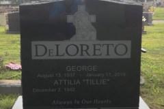Deloreto-Set