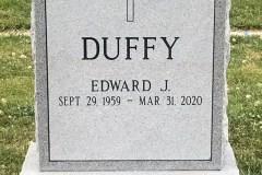 Duffy-Memorial-Holy-Cross
