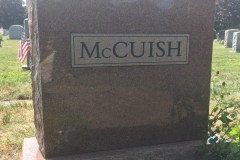 Front-of-McCuish-set