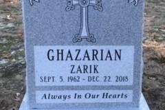 Ghazarian-Set