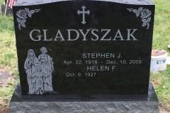 Gladyszak